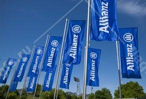 Как продвигать бренд компании с помощью флагов