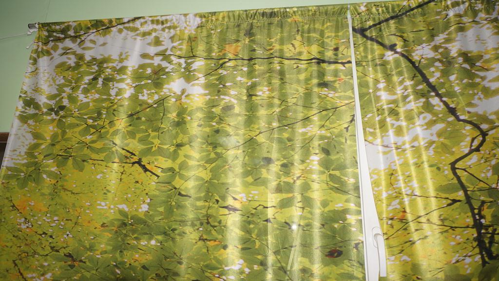 михаила фотопечать на ткани зеленоград сети