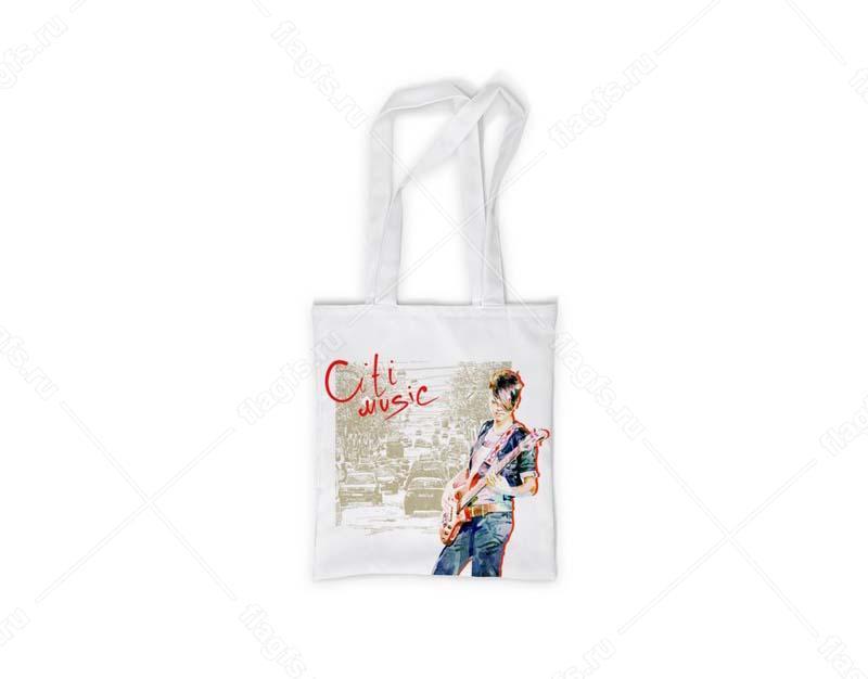 печать фотографий на сумках если семье
